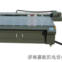 青岛金属工艺品彩绘机 UV平板打印机供应商