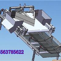 热销优质电动卸料器  电动卸灰阀