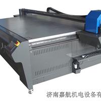 一款专为手机壳diy订制的万能平板UV打印机