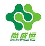 北京尚成运科技有限公司
