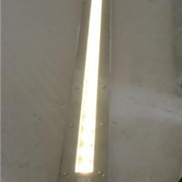 抗压地埋灯 24W地埋灯 质优耐用 LED地埋灯