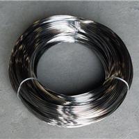 供应 销售S41800钢线、SUS304-CSP 65锰钢
