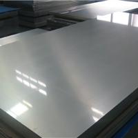 供应B410LA冷轧板、酸洗板、电解板、