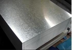 供应SGCC  SGCH热镀锌板、镀锌板HDT780C