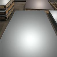 供应SCM440 65Mn 60Si2Mn 耐候钢板