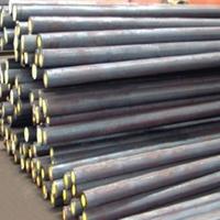供应FeNi52膨胀合金 FeNi50铁镍合金