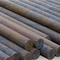 供应纯铁、软铁A3  DT8A板材 棒材