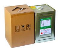 供应硬质PVC胶粘剂 硬质PVC塑料专用胶水
