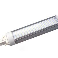 供应武汉优质LED横插灯,武汉LED照明厂家