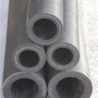 供应输送矿粉铝粉专用胶管