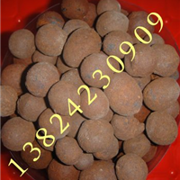 惠州宏通达陶粒厂