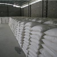 广东优质工业级重质碳酸钙400-3000目直销