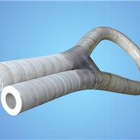 供应真空橡胶管、抽真空胶管