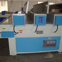 华岩机械寻求涂布机/淋幕机/砂光机/UV干燥机代理
