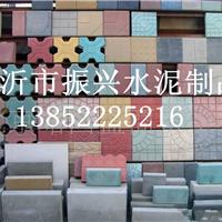 新沂市瓦窑镇贺元春水泥制品厂
