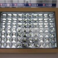 供应DED55防爆LED泛光灯/防爆LED马路灯