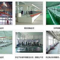 苏州远见工业设备有限公司