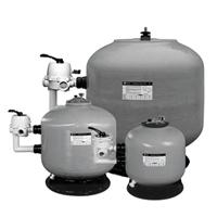 供应泳池过滤设备、泳池水处理设备