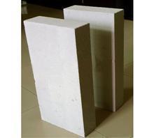 【合肥混凝土砌块,合肥混凝土砌块哪家好,合肥混凝土砌块厂家】