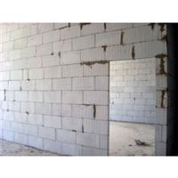 供应轻质砖隔墙具有环保性能