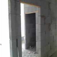 供应轻质砖产品的特性和环保性
