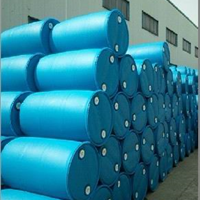 天元塑料制品有限公司