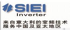 SIEI西威变频器上海销售中心