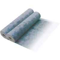 【聚乙烯丙纶水卷材】 专业聚乙烯丙纶水卷材厂家 飞月水
