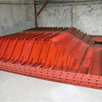 北京异型模板哪里好【铁航钢构】质量好 价格低