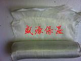 管道防腐玻璃纤维布玻璃丝布厂家直销8*8