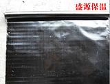 沥青布管道防腐管道保温外护材料防腐材料