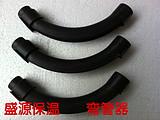地暖材料地暖管弯管器20地暖管专用厂家直销