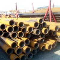 供应q345b合金管