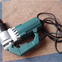 扭剪型电动扳手使用说明