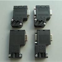 西门子RS485总线连接器