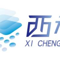 上海西承自动化科技有限公司
