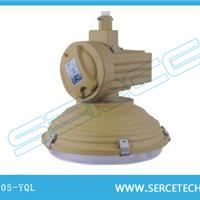 SBF6105-YQL120E