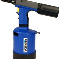 供GESIPA气动抽芯拉铆枪TAURUS4-7590001