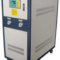 供应上海冷水机 工业冷水机 螺杆式冷水机组