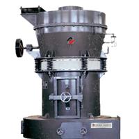 供应高压磨粉机系列
