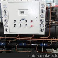 供应反应釜专用冷水机 PCB专用冷水机