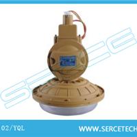 SBD1102-YQL40C2