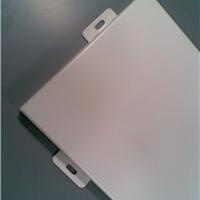 湖北铝单板幕墙厂家、价格、规格