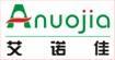 北京艾诺佳科技发展有限公司