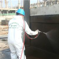 朝阳喷涂速凝橡胶沥青防水涂料厂家报价