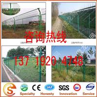 海南护栏网|海口场地围栏|三亚工地铁丝护栏