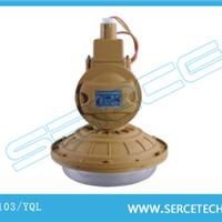 SBD1103-YQL50D