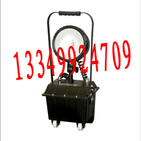 供应BFD8100,LK-FW6100GF防爆泛光灯工作灯