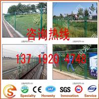 云浮工地场地围栏网价格|肇庆小区马路防护