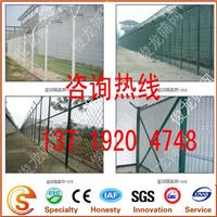 广州带刺铁丝护栏网|深圳监狱刀片刺网护栏